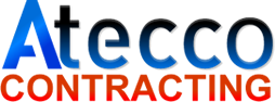 ATECCO CONTRACTING